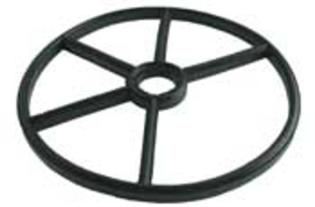 Pentair Pool Products | Spider Gasket-PRAHER TOP | 271104