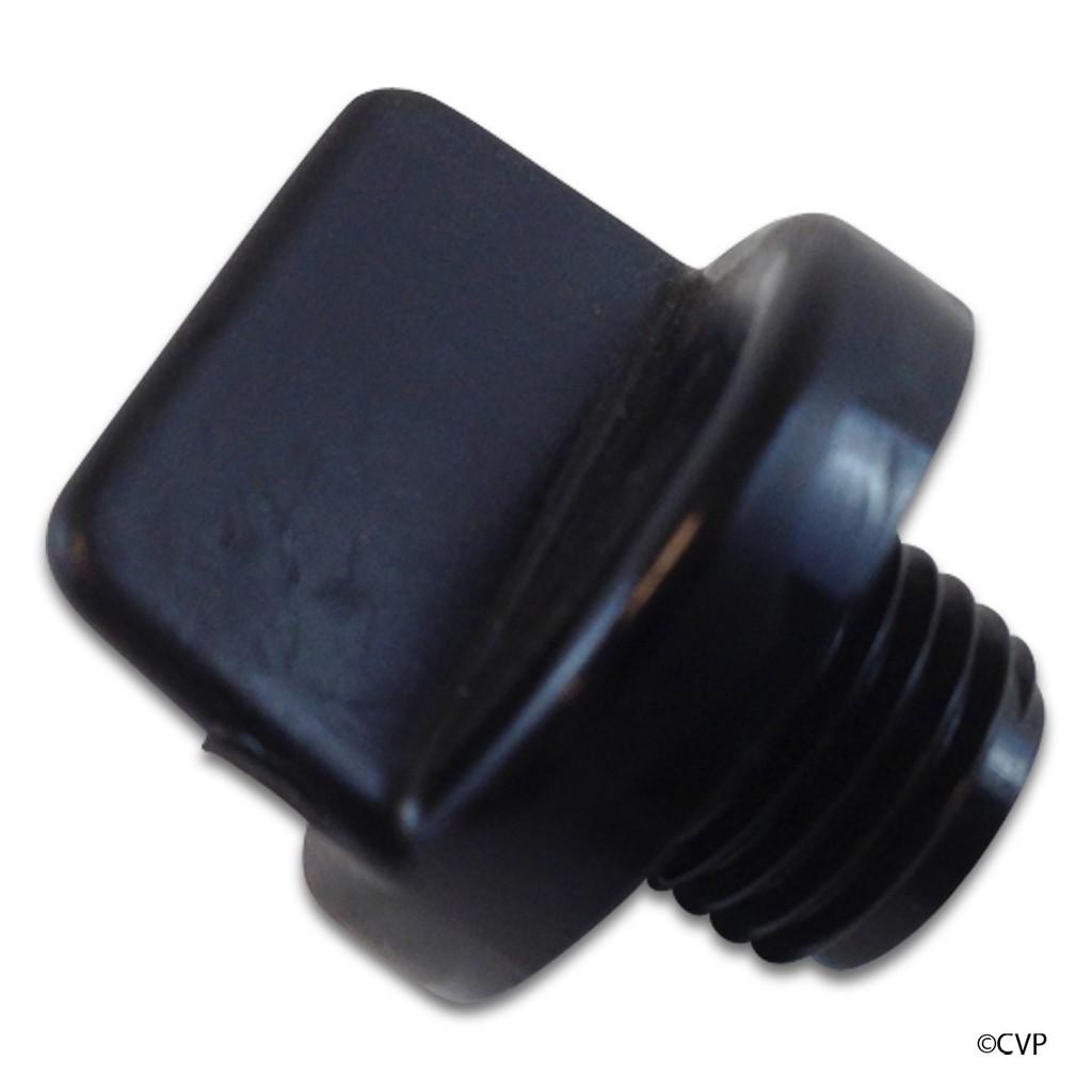 Pentair Sta Rite Drain Plug U78 920p