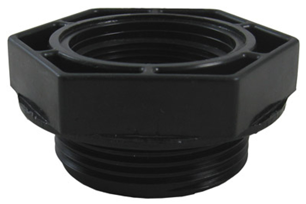 ANTHONY APOLLO   ADAPTER FITTING   24900-0509