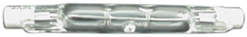 AMERICAN PRODUCTS   QUARTZ HALOGEN CLIP-IN   788811
