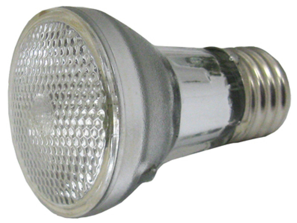 AMERICAN PRODUCTS | REFLECTOR FLOOD | 791080