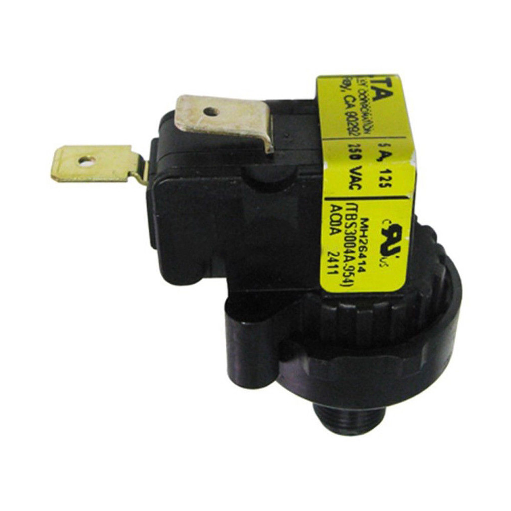 Delta Ultraviolet 70-02315 Pressure Switch