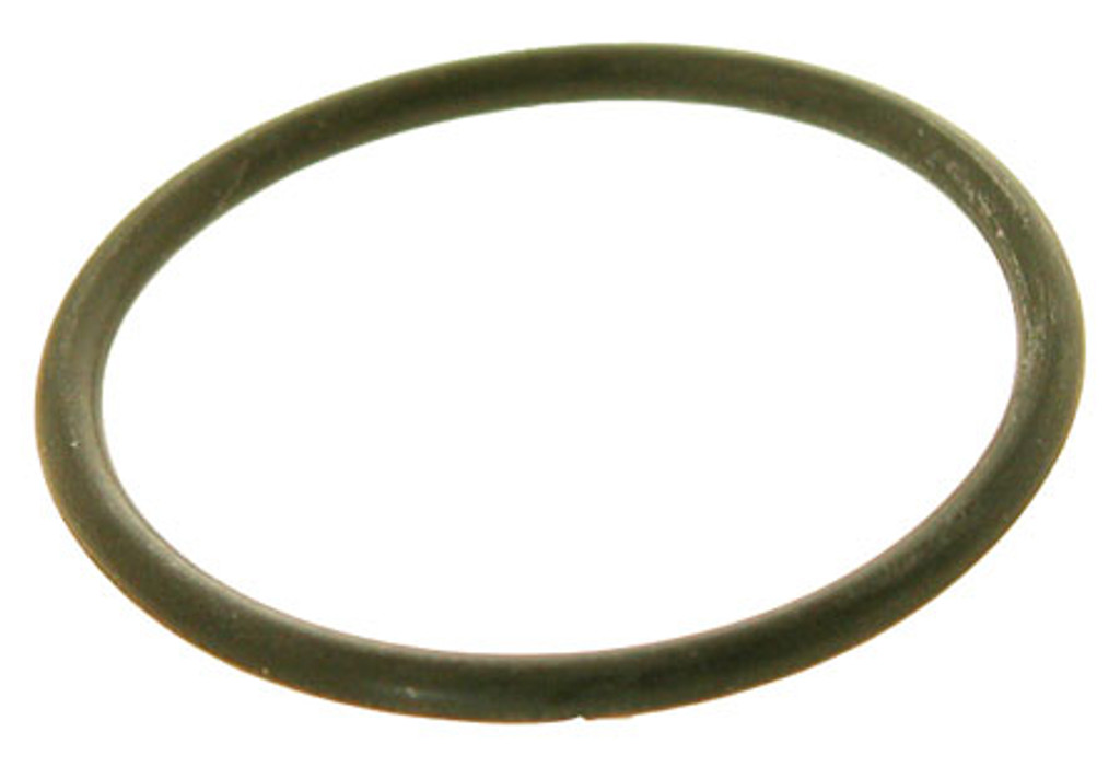 """A & A MANUFACTURING CLEANING HEADS 