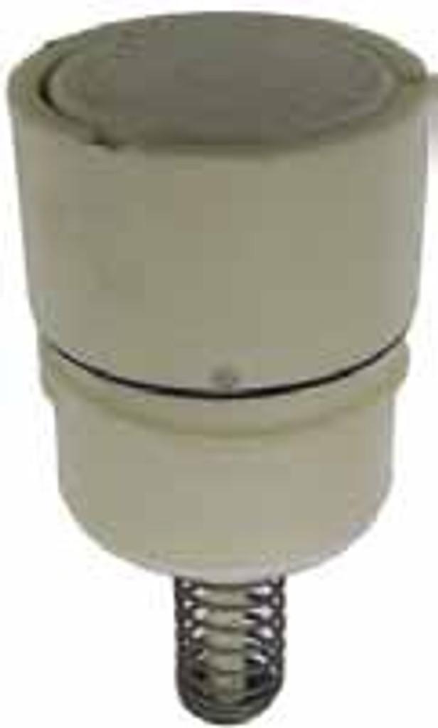 A & A RETRO-FIT POP UP HEADS | CREAM COLOR HIGH FLOW | 521711