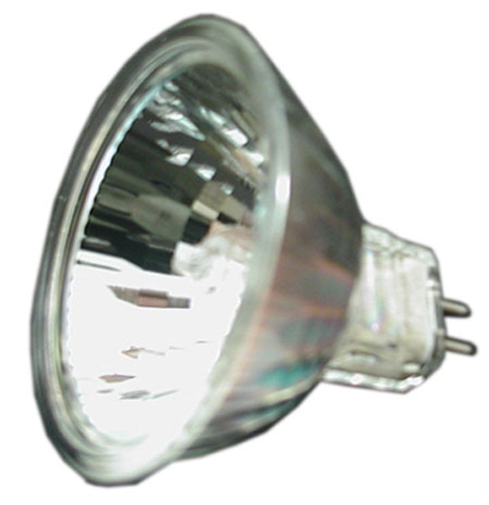 Jandy R0399600 Bulb Kit Halogen 75 Watt MR-16, 8 Pack