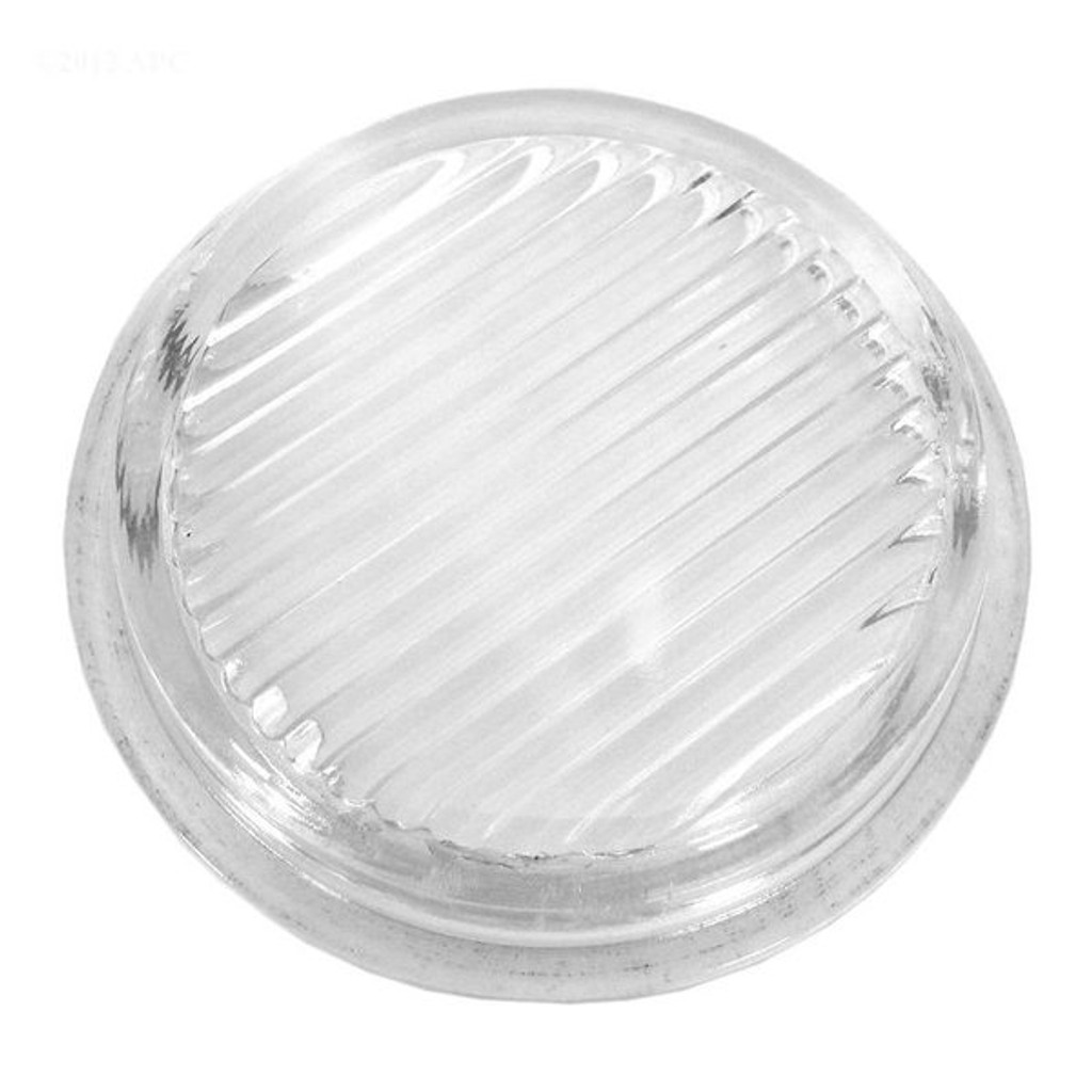 Pentair 34620-0002 Clear Lens Replacement Kit