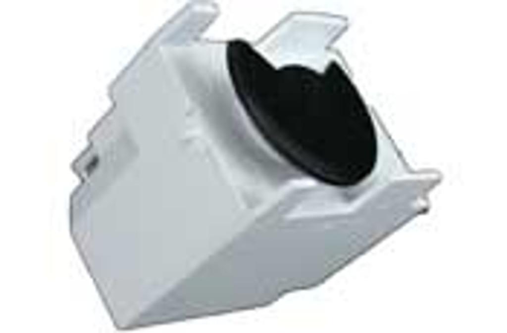 HAYWARD   GEAR BOX ASSEMBLY   AXV518P