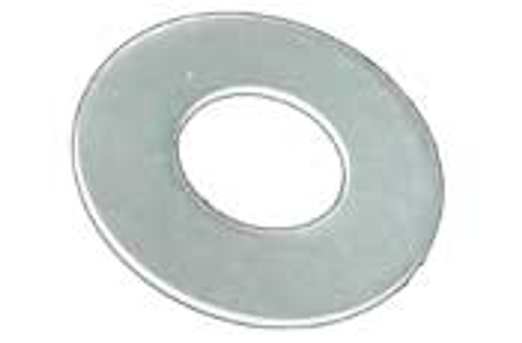 AMERICAN PRODUCTS | WASHER | 51008800