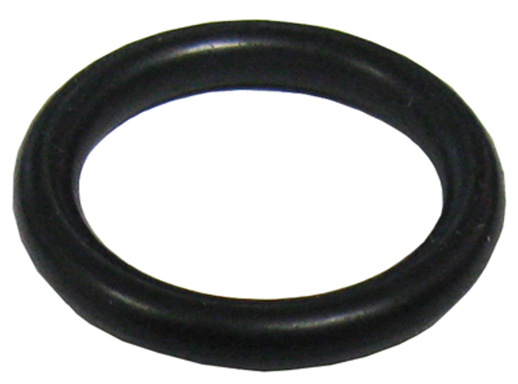 AMERICAN PRODUCTS   Oring   51001200