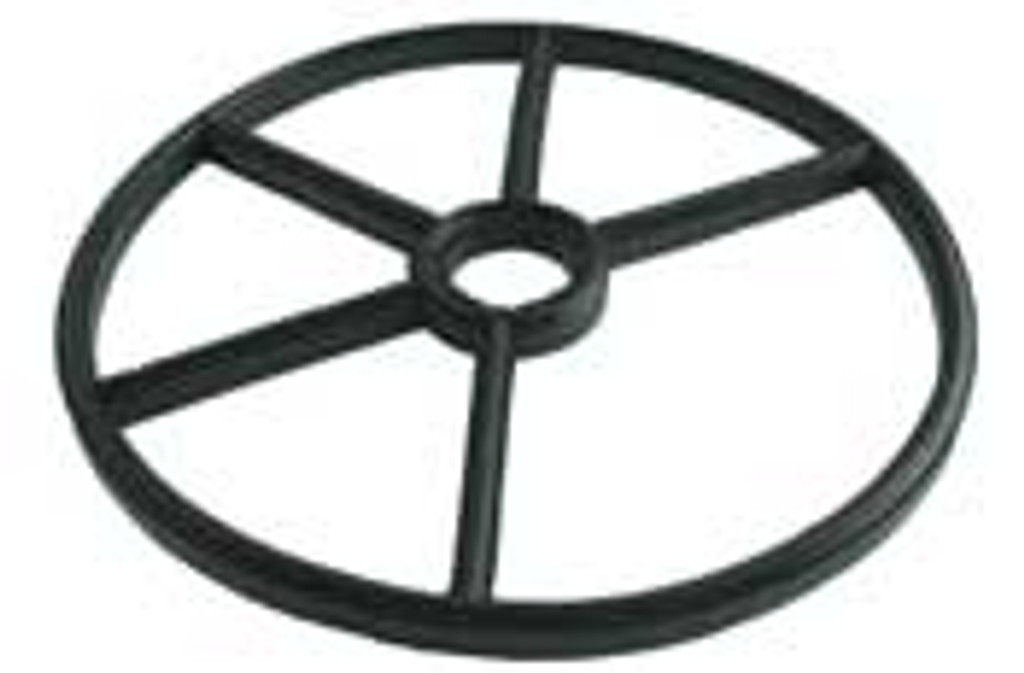 """Pentair American Products 51003600 Spider Gasket 1.5"""""""