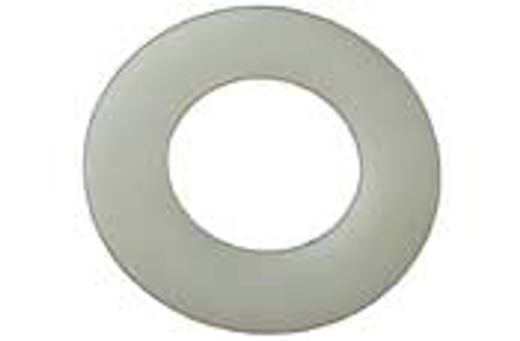 AMERICAN PRODUCTS | WASHER, HANDLE | 51025700