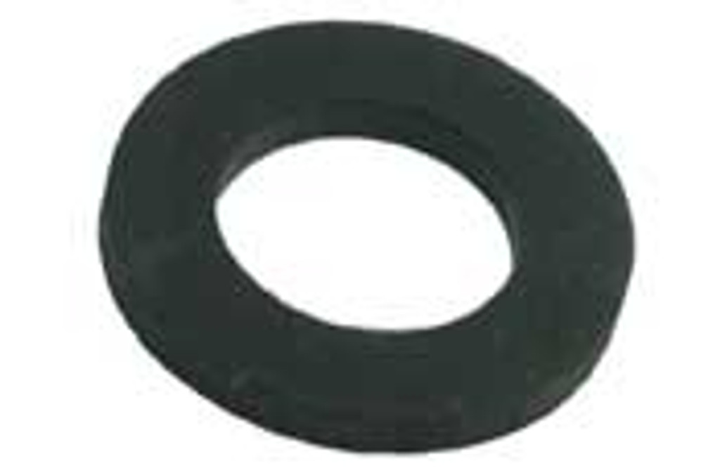 AMERICAN PRODUCTS   GASKET W/4600-1106   51017300