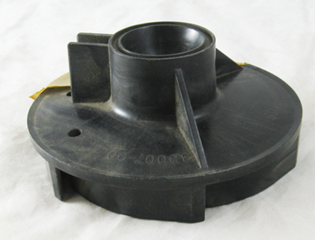 MARLOW   DIFFUSER,PLASTIC,1/2HP(1-1/2HP 20EC-A2)   38007-00