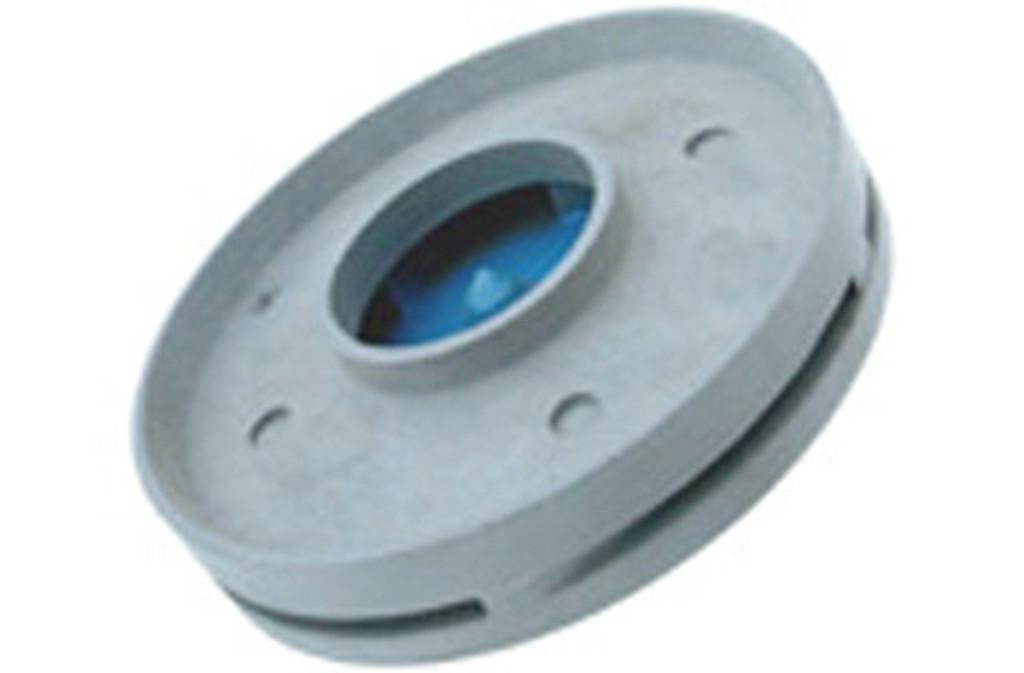 ADVANTAGE MANUFACTURING | IImpeller, 1/2 HP FULL (BLUE) | 300005