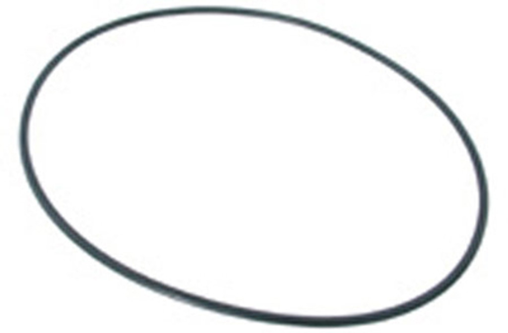 """ANTHONY 