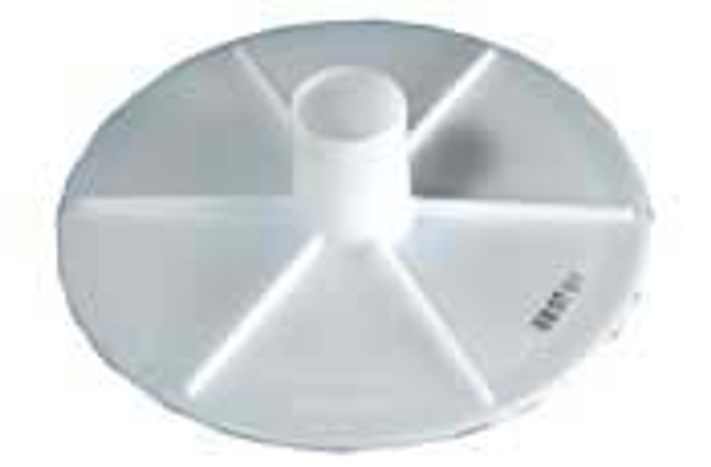 AMERICAN PRODUCTS | VAC PLATE | 85001900