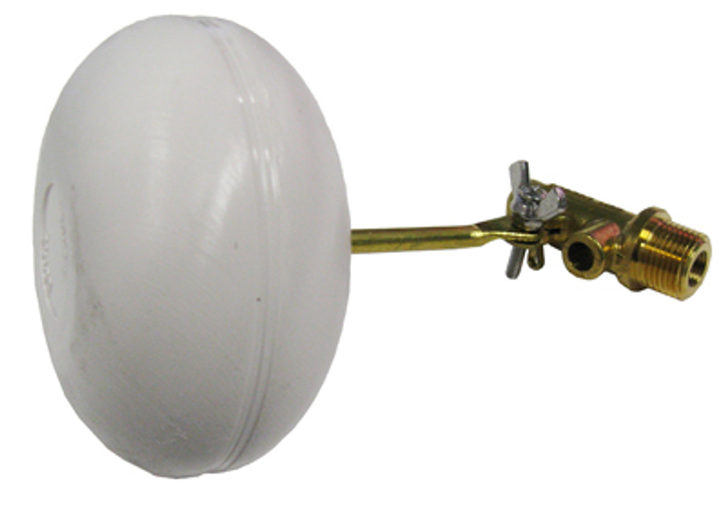 American Products 48111000 Float Valve Assembly