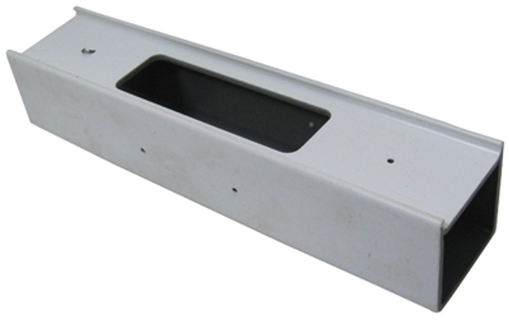 G. L. I. PRODUCTS | FENCE SUPPORT BASE | 4300539