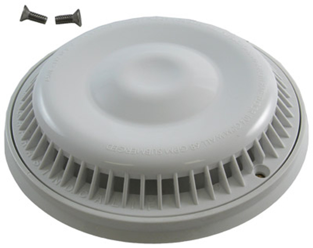 """AFRAS 