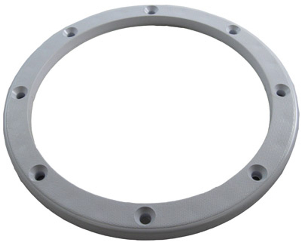 AMERICAN PRODUCTS | SEALING RING | 87101900