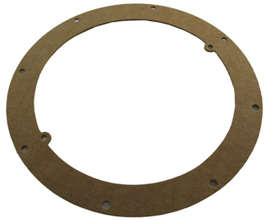 AMERICAN PRODUCTS   SEALING RING GASKET   87102000
