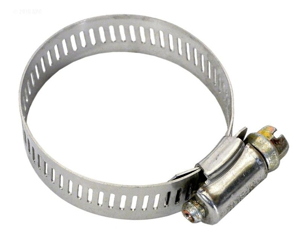 """ALADDIN 