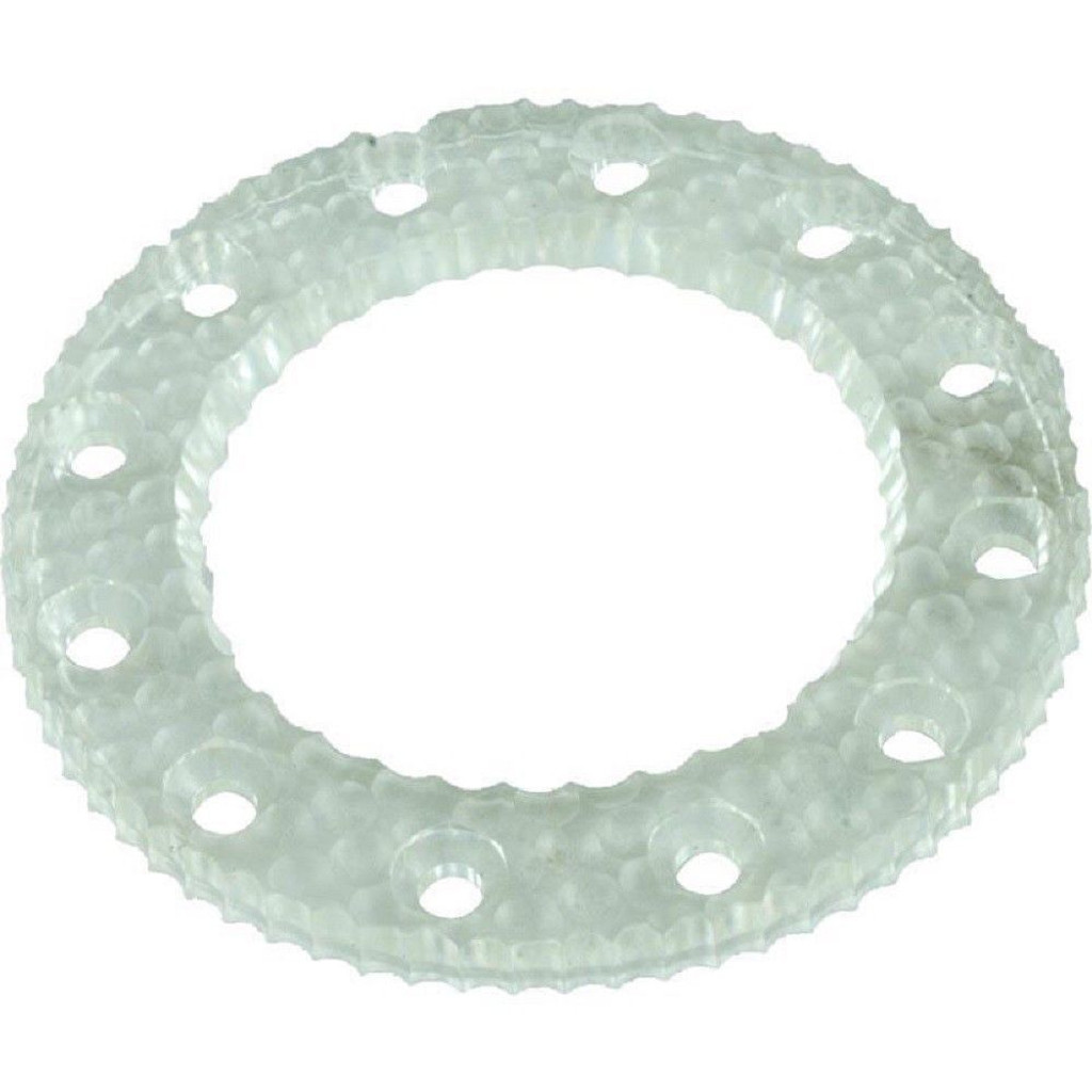 PAL Lighting 39-P100-04 Light Lens Clamp Ring