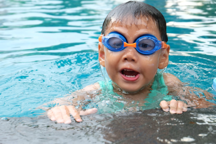 Is Your Chlorine Doing its Job?