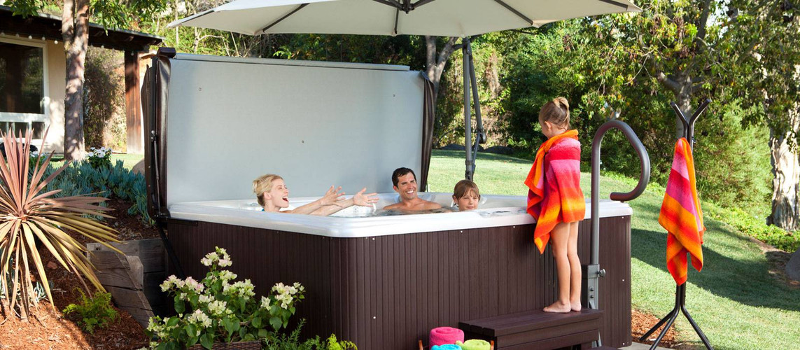 A One-Stop Guide to Your Hot Tub's Pressure Switch