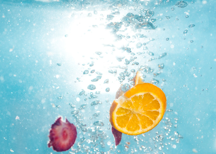 The Healthy Benefits of Hot Tubs