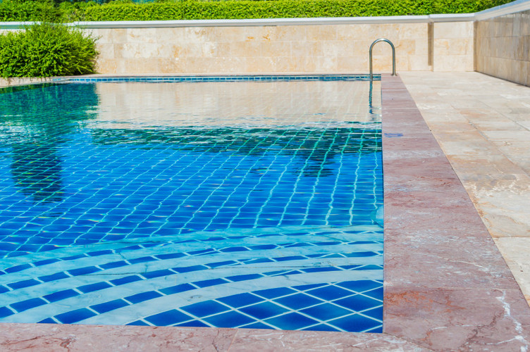 Prevent Possible Swimming Pool Problems