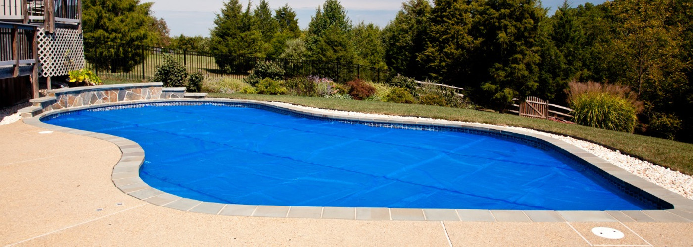 The Very Best Times to Open and Close Your Pool