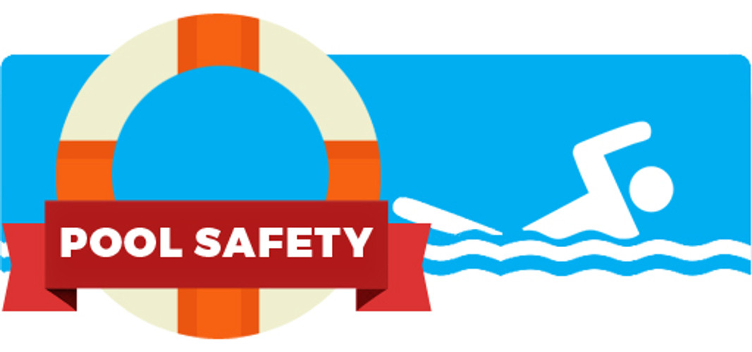 Top 4 Pool Safety Precautions for This Summer