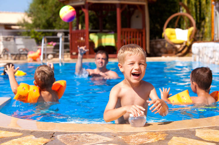 6 Common Pool Opening Mistakes and How to Avoid Them