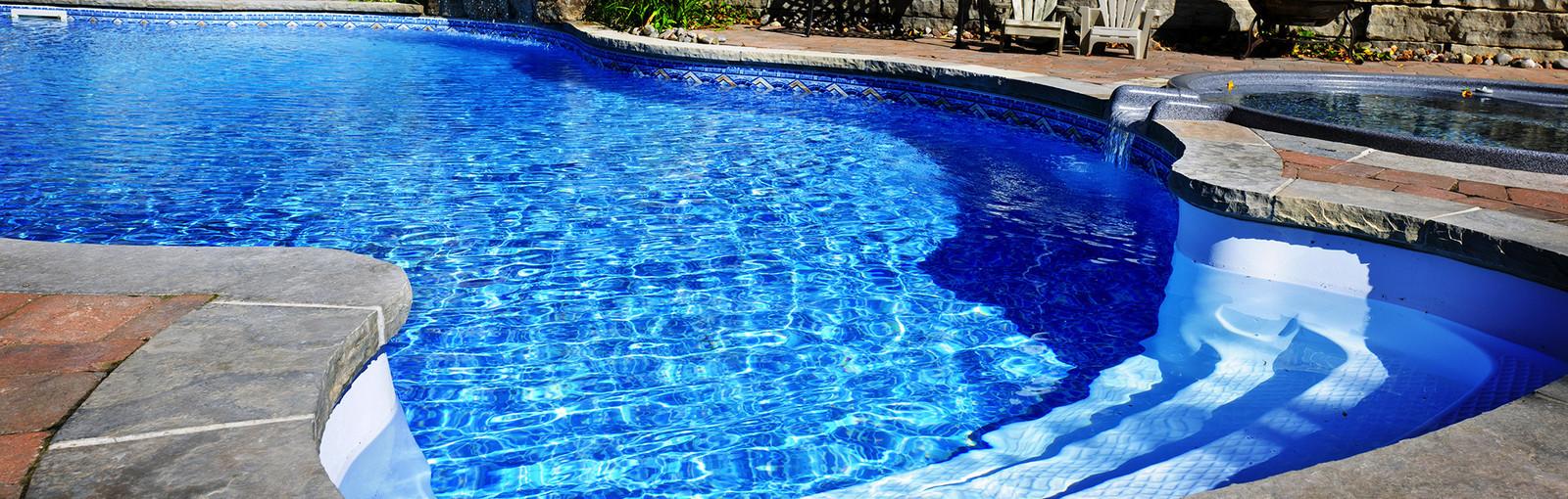 Complete Pool Heaters