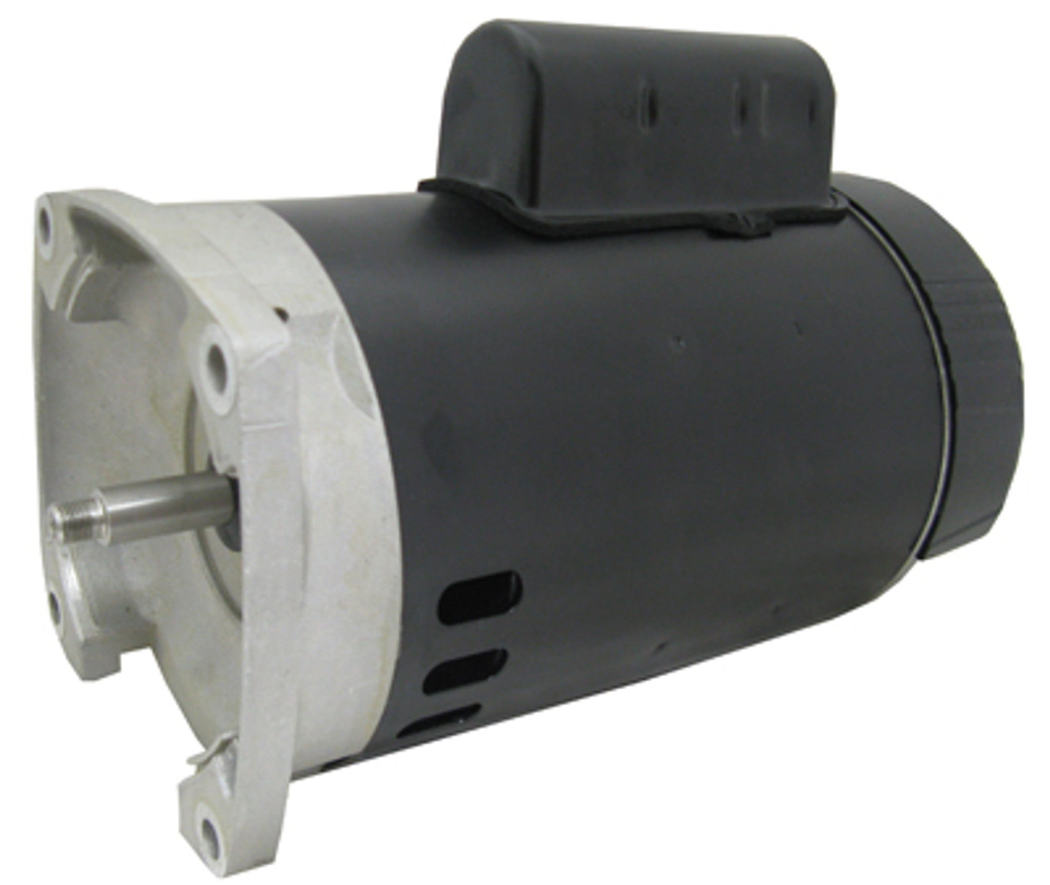Hayward SPX3215Z1MR 2HP Standard Efficient Maxrated Motor for TriStar Pump