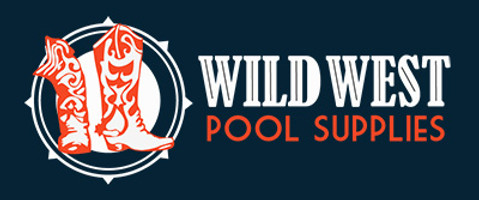 Wild West Pool Supplies