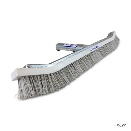 "A&B Brush | BRUSH 24"" METAL BACK COMM | 3022"