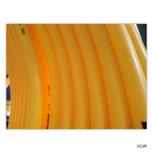 """PVC AAA-4200 Gas Pipe 3/4"""" x 150'"""