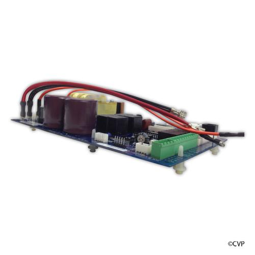 Watkins Pcb Iq2020 Main Control Board 77087