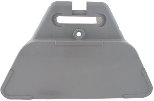 Hayward RCX13200 Side Cover TigerShark Light Gray