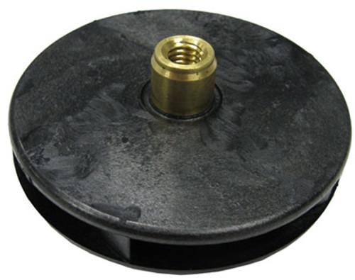 Hayward SPX1500F Impeller Power-Flo Matrix 3/4 HP