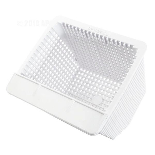 HAYWARD | SPA SKIMMER BASKET | SPX1099B
