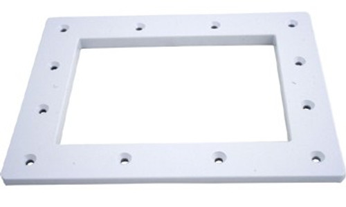 HAYWARD | FACE PLATE SP-1084 | SPX1084L