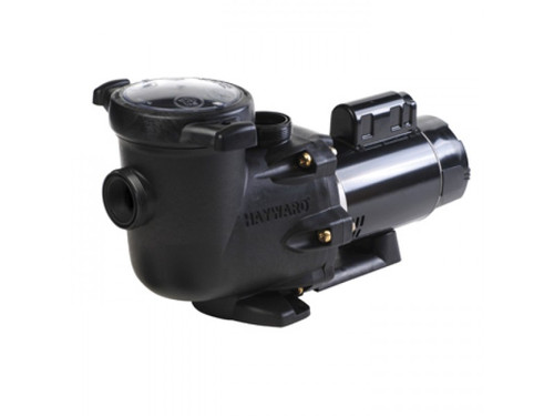 Hayward | PUMP 1HP 2SP FR 230V TRISTAR | SP32102EE