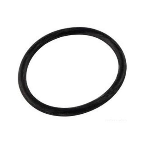 Hayward GLX-UNION-ORING Goldline Aqua Rite Salt T-Cell Union O-Ring (Set of 12)