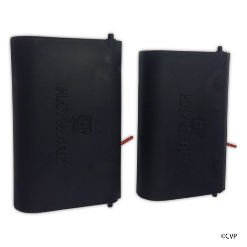 HAYWARD   FLAP KIT BLACK   AXV434BKP