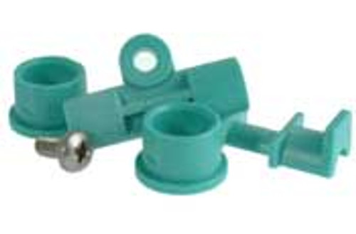 Hayward | AquaBug | Diver Dave | Wanda the Whale | Pool Vac Classic | A-Frame Bushing Saddle Kit | AXV699P