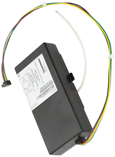 HAYWARD | COLORLOGIC LED MODULE 120V | AQL-COLOR-MODHV