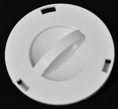 Hayward | CAM CAP PHANTOM | AX6001F